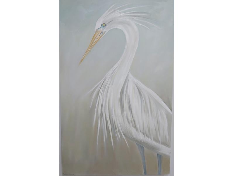 Great Heron 3